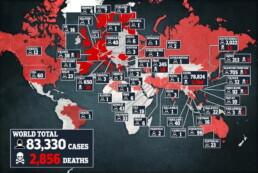 another horrible coronavirus map