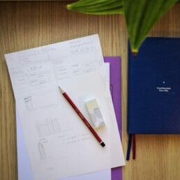 Dashboard analysis process