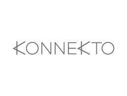 Konnekto logo